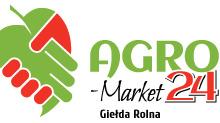 Więcej o: Internetowa giełda rolna