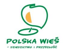 Więcej o: Konkurs 'Polska wieś – dziedzictwo i przyszłość'