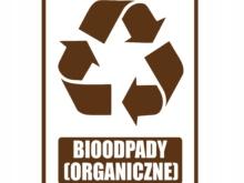 Więcej o: Odbiór bioodpadów
