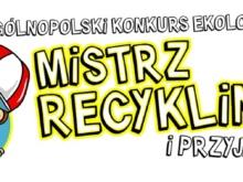 Więcej o: Recykling zaczyna się od selektywnej zbiórki odpadów!
