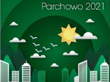 Więcej o: Szanowni Mieszkańcy Gminy Parchowo