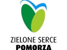 Więcej o: X Edycja konkursu o certyfikat marki lokalnej ZSP 2021